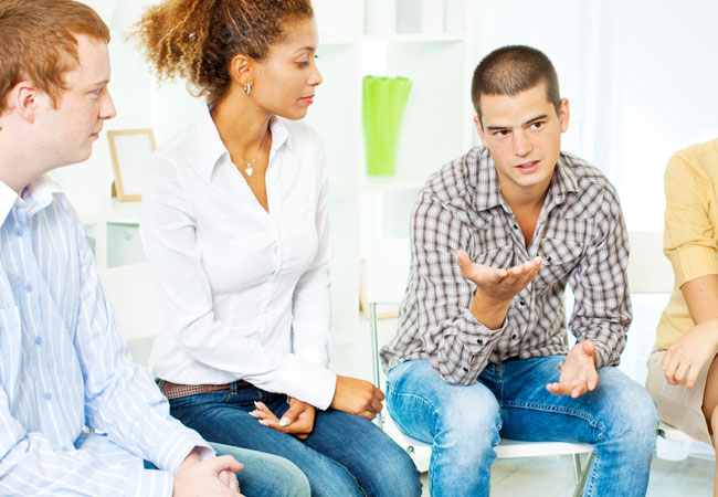 Tips on How to Stay Sober In Your Addiction Treatment